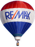 REMAX - Jai Brooks